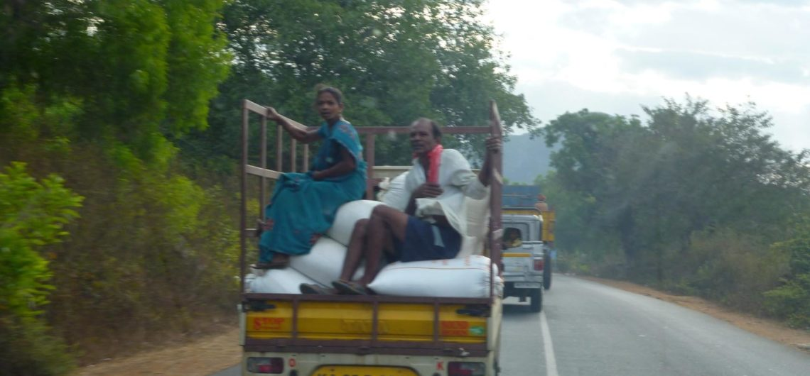 transport-goa